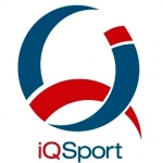 iqsport