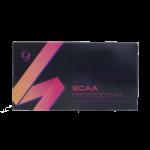 bcaa-proteosim