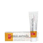 denton-aurvedic1