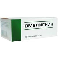 omelgin6