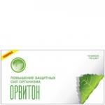 orviton2