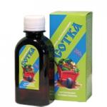 sirop-sotka-multivitamin6